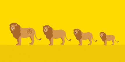 business roar with referrals