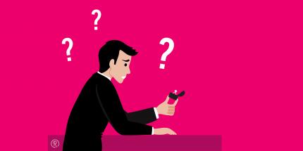 startup decision image